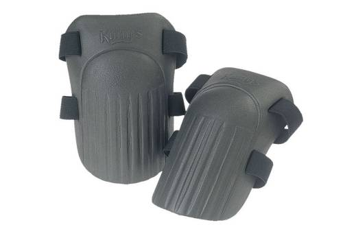 Kunys KP314 Durable Foam Knee Pads