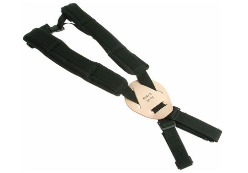 Kunys SP90 Padded Construction Braces