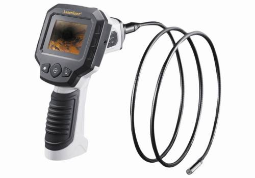 Laserliner VideoScope One - Compact Inspection Camera 1.5m 082.252A