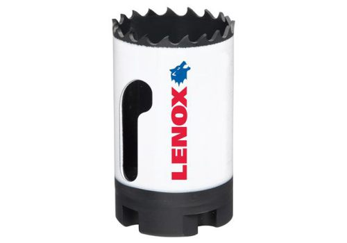 LENOX Bi-Metal Holesaw 33mm