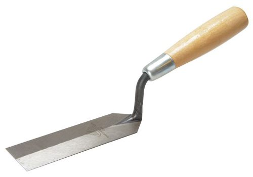 Marshalltown 54 Margin Trowel 5 x 1.1/2in