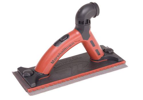 Marshalltown VS733 Dry WallSander MVS733