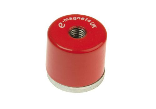 E-Magnets MAG955 955 Hand Magnet 90 x 50 120mm