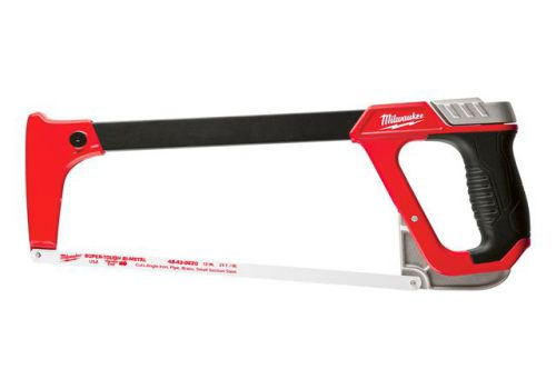 Milwaukee Hacksaw 300mm (12in) 48220050