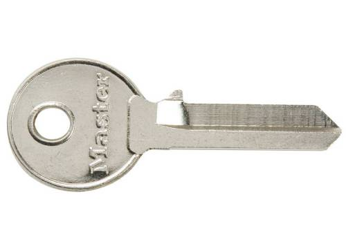 Master Lock K680 Single Keyblank