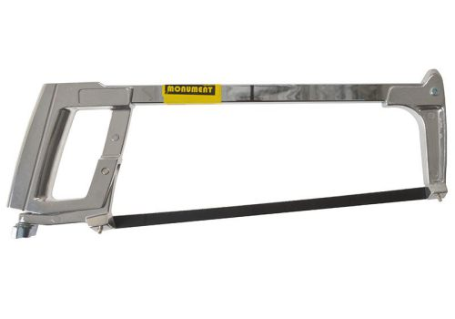 Monument 1921D Hacksaw 300mm (12 in)