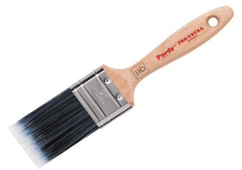 Purdy Pro-Extra Monarch Paint Brush 2in144234720