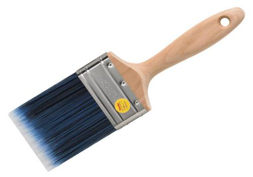 Purdy Pro-Extra Monarch Paint Brush 3in144234730