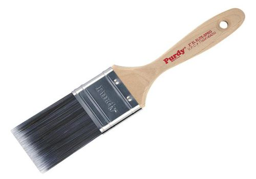 Purdy XL Elite Sprig Paint Brush 2in144380520