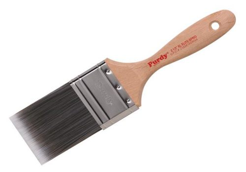 Purdy XL Elite Sprig Paint Brush 2.1/2in144380525