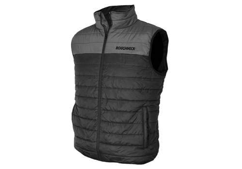 Roughneck Clothing Lightweight Body Warmer - L (44in)