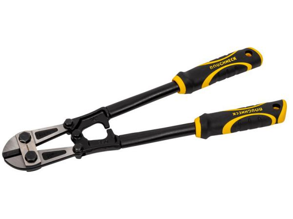 Roughneck Professional Bolt Cutters 14in 39-114