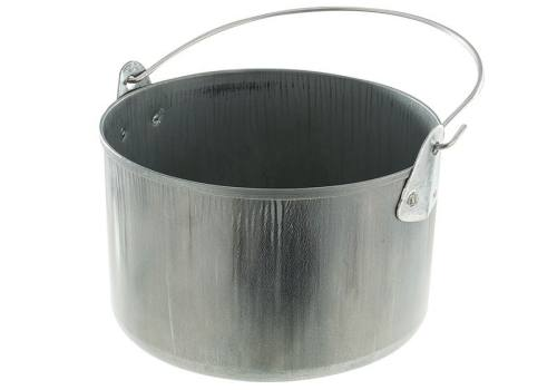 Stanley Galvanised Paint Kettle 6in 1-29-933
