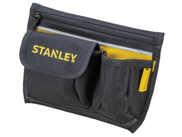 Stanley Pocket Pouch