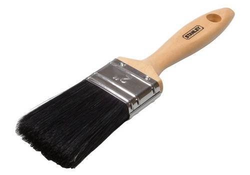 Stanley Premier Paint Brush 1in 4-29-121