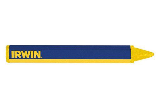 IRWIN 233250 CARPENTER PENCIL SHARPENER
