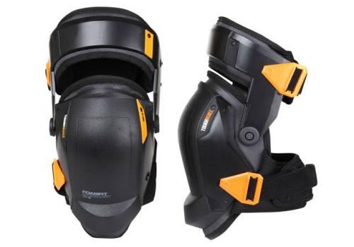 Vitrex IKP008 Knee Pad Inserts