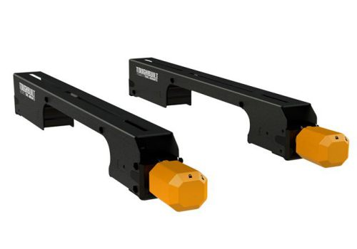 ToughBuilt Universal Tool Mounts (Pack 2) TB-S250