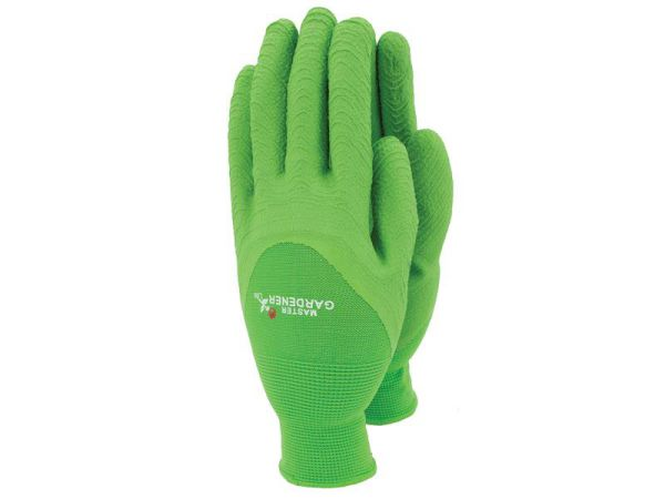 Town & Country PTGL276S Master Gardener Lite Gloves - Small P-TGL276S