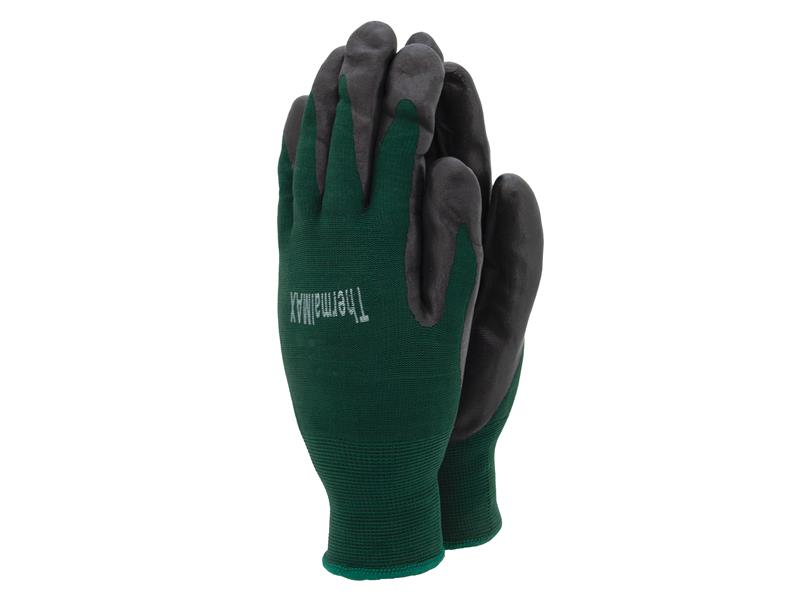 Town & Country TGL442L Thermal Max Gloves - Large TGL442L