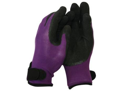 Town /& Country T//CTGL401 TGL401 Men/'s Canvas Gloves