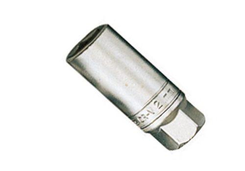 Britool Expert E200303B Spark Plug Socket Set 21mm
