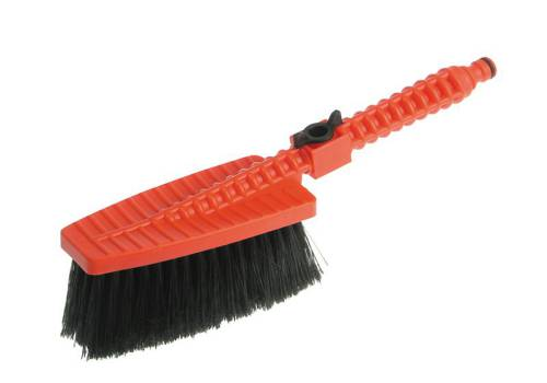 U-Care Car Wash Brush X201U1