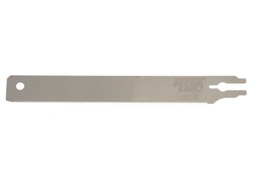 Vaughan 240RBP Bear (Pull) Saw Blade For BS240P