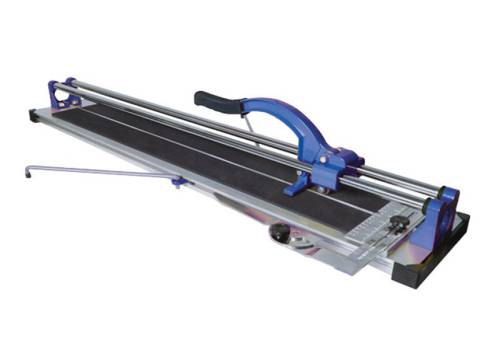 Vitrex 10 2390 Pro Flat Bed Manual Tile Cutter 900mm