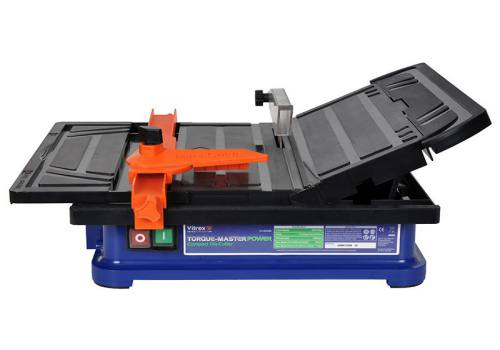Vitrex 10 3402NDE Torque Master Power Tile Cutter