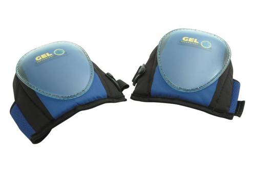 Vitrex 33 8120 Gel Swivel Knee Pads