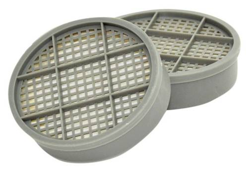 Vitrex 33 1315 P3 Replacement Filters (2)
