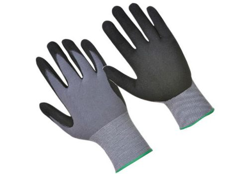 Vitrex High Dexterity Gloves - Extra Large S50610