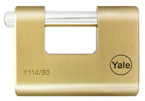 Master Lock Laminated Steel 29mm Padlock 4-Pin Keyed Alike MLK7KA1