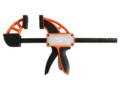 QCB-450 Better Clamp 450mm (cf 200kg)