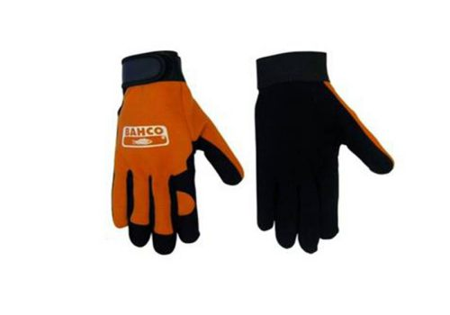 Bahco Ses-2395 Workmans Glove One Size SES-2395