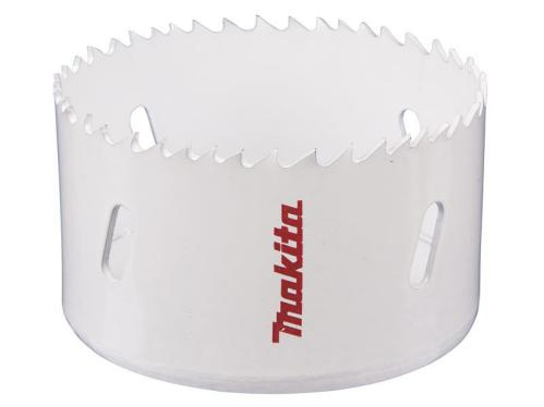 Makita Standard Bi-Metal Holesaw 76mm D-17114