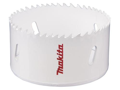 Makita Standard Bi-Metal Holesaw 79mm