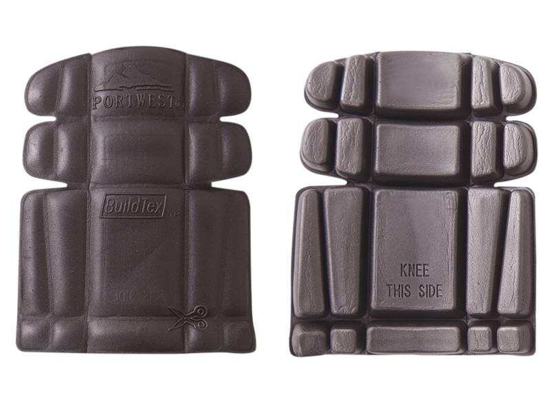Portwest S156 Knee Pads S156