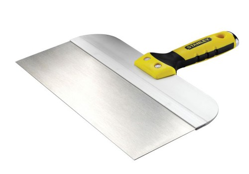 Stanley Tools Stainless Steel Taping Knife 250mm (10in) STHT0-05771