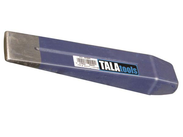 TALAtools Timber Splitting Wedge 250mm (10in) 95SW00