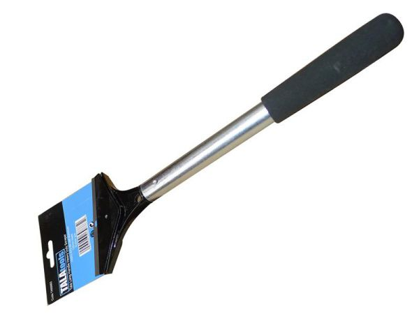 TALAtools Long Handled Heavy-Duty Scraper 100mm (4in) RX-1132