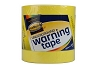 BOD Underground Warning Tape 365m - Electric Cable ELECT