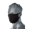 Portwest CV21 2 Ply Fabric Face Mask