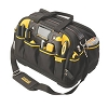 Stanley Tools FatMax Round Top Rigid Tool Bag
