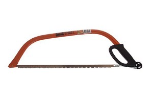 Bahco 10-30-51 Bowsaw 30in
