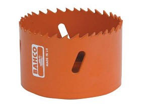 Bahco 3830-32-VIP Variable Pitch Holesaw 32mm