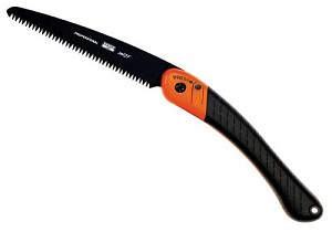 Bahco 396-JT Folding Pruning Saw