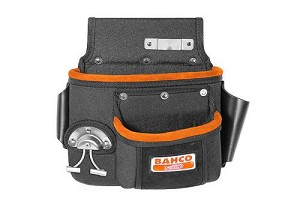 Bahco 4750-up-1 Universal Pouch