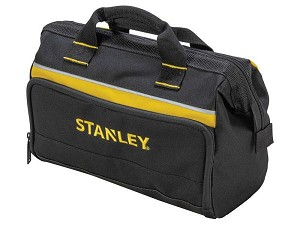 Stanley Toolbag 12in 1 93 330